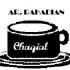 AR Rahadian