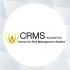 CRMS Indonesia