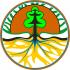 P3E Suma (Pusat Pengendalian Pembangunan Ekoregion Sulawesi dan Maluku)-Kementerian Lingkungan Hidup dan Kehutanan