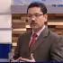 Dr.Ari F Syam
