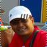 Ahmad Irsan