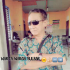Muhammad Nur, OKT