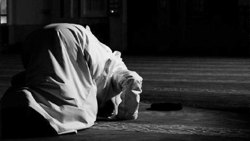 Image result for sujud