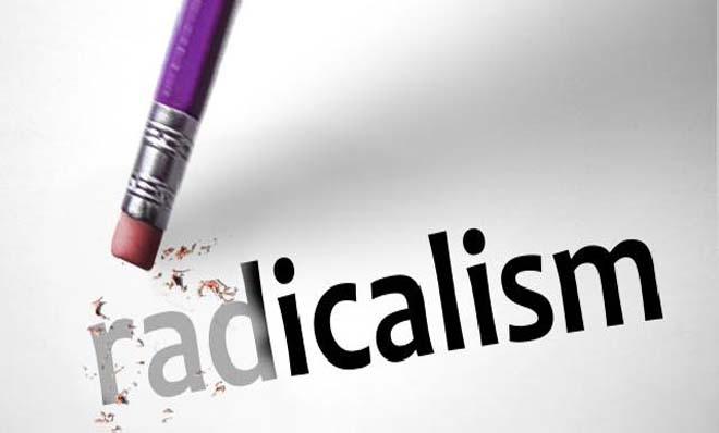Hasil gambar untuk radikalisme di kampus