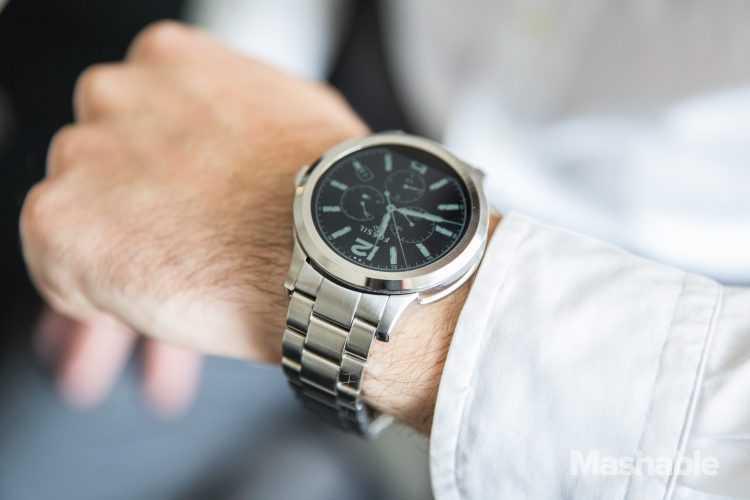 Image result for bangga menggunakan jam tangan original