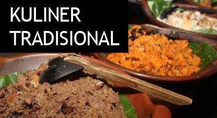 kulinertradisional