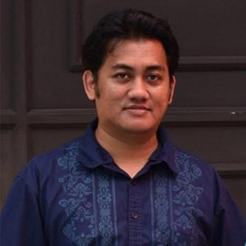 Wahyu Indra Sukma
