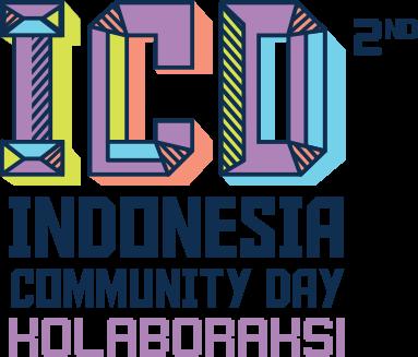 icd-logo.png