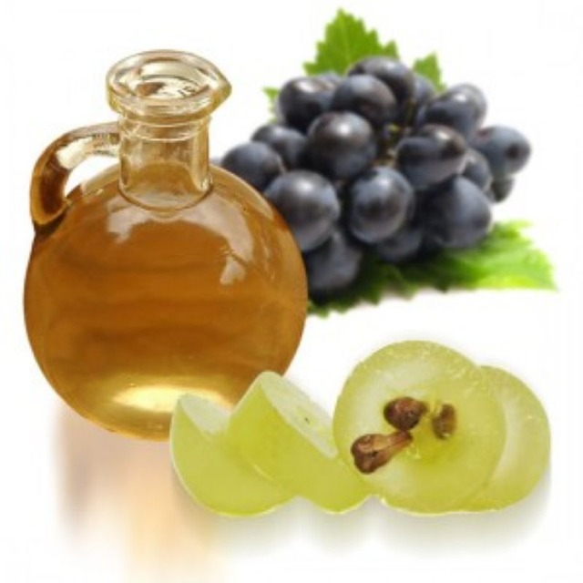 Image result for minyak grapeseed