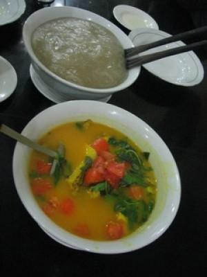 5 Makanan Ini Membuat Banyak Artis Korea Gagal Diet