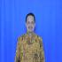 Agus Salim Jombang