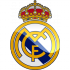Gunawan Madridista