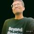 Deddy Husein Suryanto
