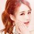 Celestyn Yoo