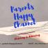Parents Happy Channel