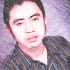 M. Iqbal Fardian