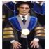 Prof. Dr. Apollo (Daito)