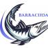 Barracuda Store