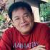 Ben Baharuddin Nur