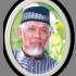 Ibnu Dawam Aziz