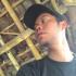 Ihsan Ariswanto