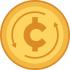 Cryptoholix