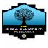 KKN Desa Clumprit