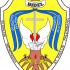 Kebidelan Seminari Palembang