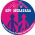 HPP Muratara