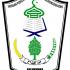 NurulFalah Corner