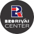 BRORIVAI_Center