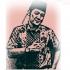 Taufiq Nur Azis