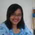 Dewi Leyly