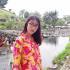 Laurensia  Dewi