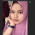 Rachel dwi Fasya