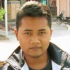 Bryan Jati Pratama