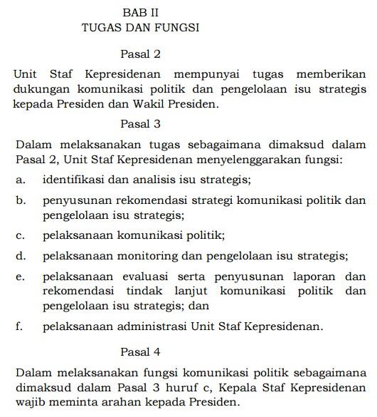 Ketika Fungsi Dan Tugas Luhut Dipertanyakan Menjawab Isu Tentang The Real Presiden Indonesia Kompasiana Com