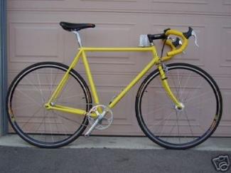 Saya Dan Sepeda Balap Halaman All Kompasiana Com