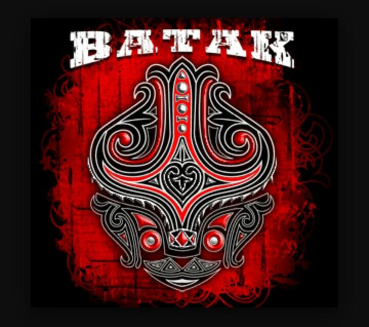 Download lagu : Gondang Batak - Jalangan