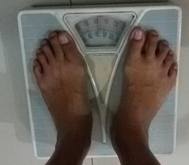 pierderea în greutate 4 2 zile curățați