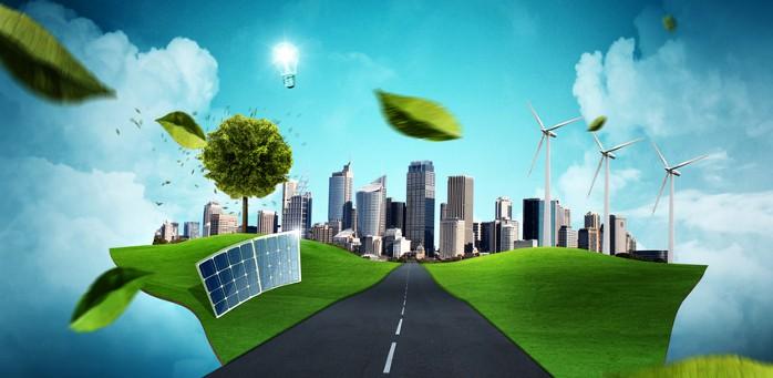 Energi Terbarukan Dan Permasalahannya Oleh Bob S Effendi Halaman