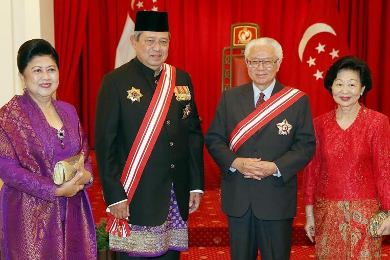tak-ada-bendera-indonesia-di-singapura