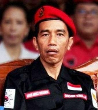 Jika Masih Punya Jiwa Antikorupsi, Jokowi Diminta Temui Pimpinan KPK