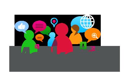 8 Cara Terbaik Untuk Membuat Digital Marketing Efektif