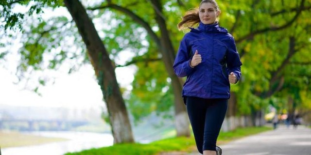 Manfaat Luar Biasa Olahraga Untuk Kesehatan Tubuh