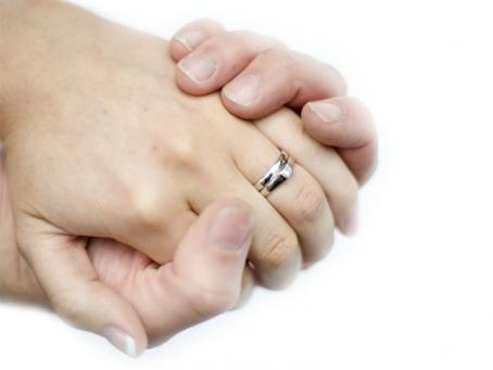 berdosakah suami yang tidak mu puaskan pasangannya oleh agus