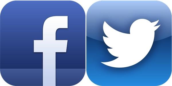 'Raja' FB dan Twitter di Indonesia dan Dunia Halaman 1 ...
