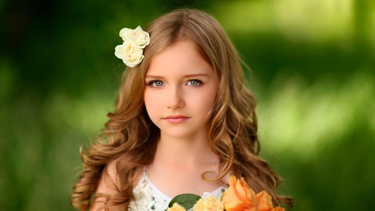 gaya rambut anak perempuan hd 563c708e6823bd1f07f6927a