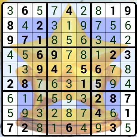 Tips Bermain Sudoku Dengan Cepat Dan Benar Halaman All Kompasiana Com