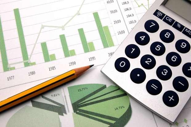 Pemkot Diminta Hemat Anggaran